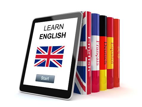 learn-english-language-tablet-application-online-elearning-picture-id984983766?k=6&m=984983766&s=170667a&w=0&h=eo7pQ17iGsA6G6GdKDQrIwpcvhbsmjJX2eCS2tY_tvQ=
