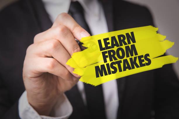 aprender com os erros - vida de estudante - fotografias e filmes do acervo