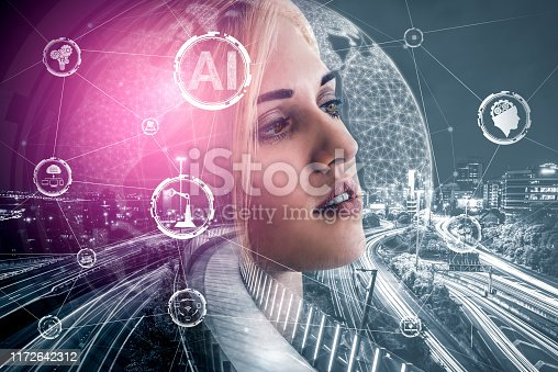 851956174istockphoto AI Learning and Artificial Intelligence Concept. 1172642312