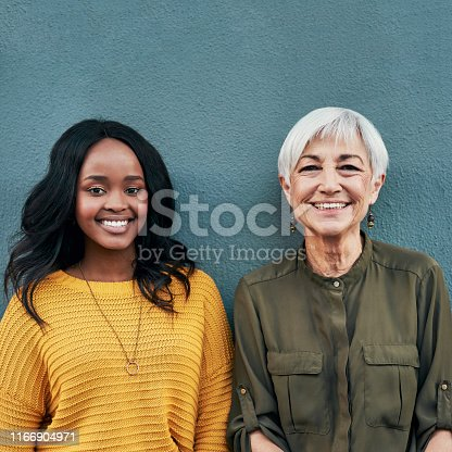 1166905017 istock photo Learning from the best every day 1166904971