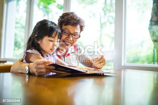 istock Learning 673500348