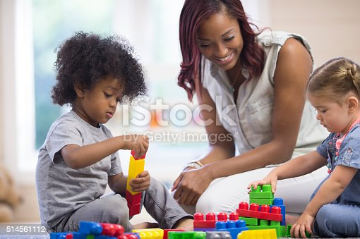 639403466istockphoto Learning to Share Toys 514561112