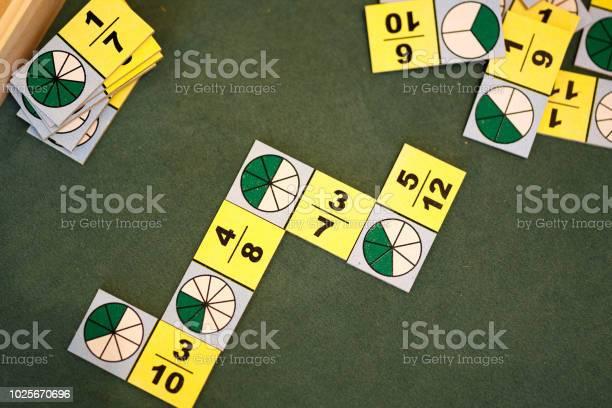 Learning toys picture id1025670696?b=1&k=6&m=1025670696&s=612x612&h=bqzmsbdjw02rn  pl5ahdrunkjueuhetbxnuok4uuwo=