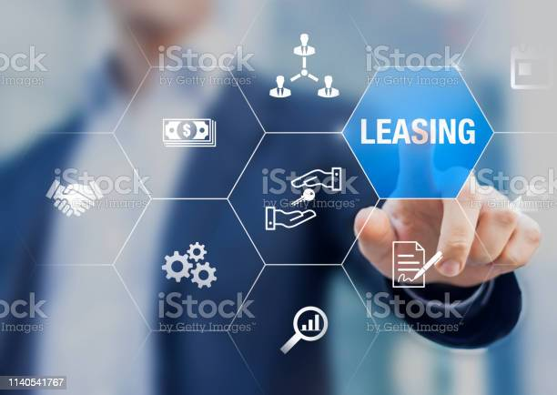 Leasing business concept with icons about contract agreement between picture id1140541767?b=1&k=6&m=1140541767&s=612x612&h=tzedwabiabiwuioyo2cx45ssbymk nwn36yrlkrrumo=