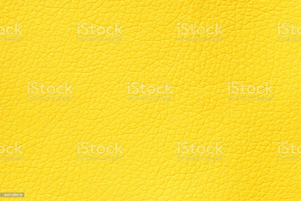 Leder abstrakten Hintergrund mit Textur – Foto