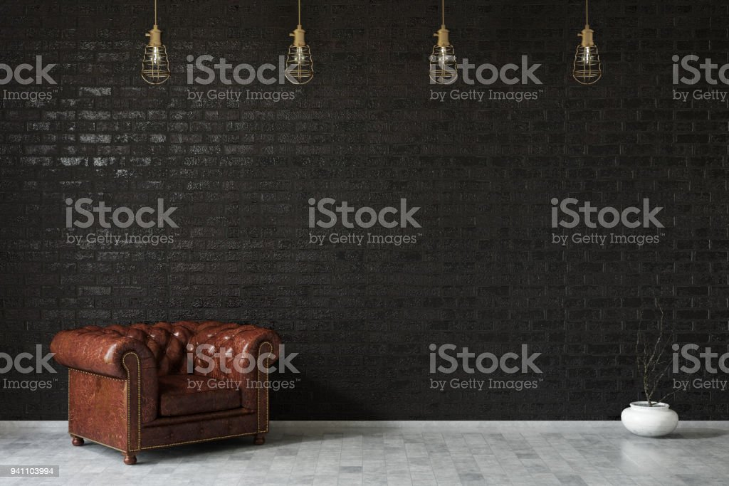 Top 60 Chesterfield Sofa Stock Photos Pictures And Images Istock