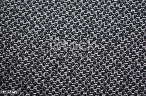 istock Leather Artificial texture 171251480