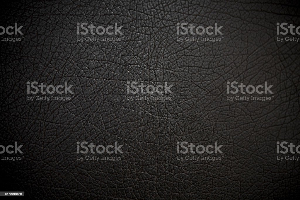 Leather Background stock photo
