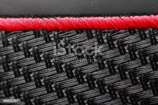 istock Leather background 466051631