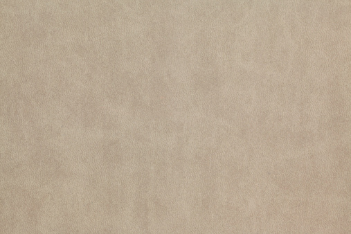 Textured leather background.