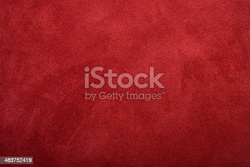 istock Leather background 483752419