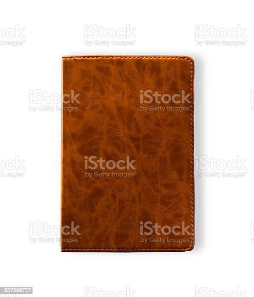 Leather cover book picture id537388777?b=1&k=6&m=537388777&s=612x612&h=m5x1vfczqslectqk0wdxyrnwzhd7mmksivh pwuaing=