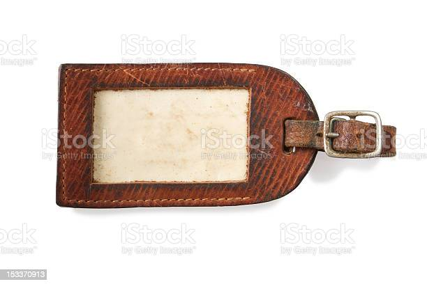 Leather luggage tag contains clipping path picture id153370913?b=1&k=6&m=153370913&s=612x612&h=741 dp9uarytkttkfgxwlptmczee4alxegdiiurnwgc=