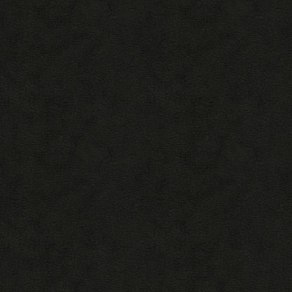 istock Leather Natural Animal Skin HD Seamless Tile Pattern 02 924564962