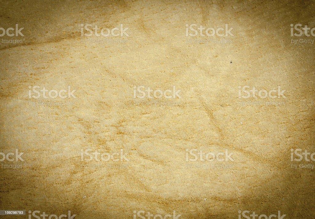 Leather Pattern stock photo
