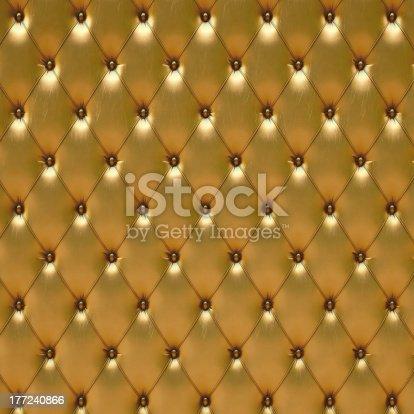 istock leather 177240866
