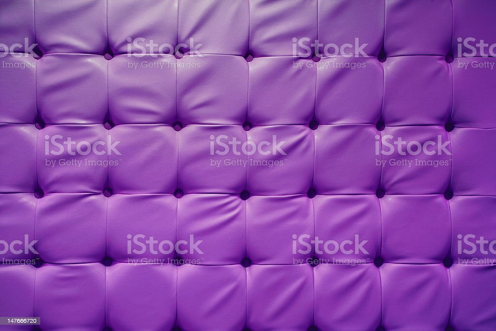 Pleasant Leather Sofa Stock Photo Download Image Now Istock Theyellowbook Wood Chair Design Ideas Theyellowbookinfo