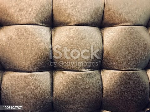 Square shape geometric pattern for background