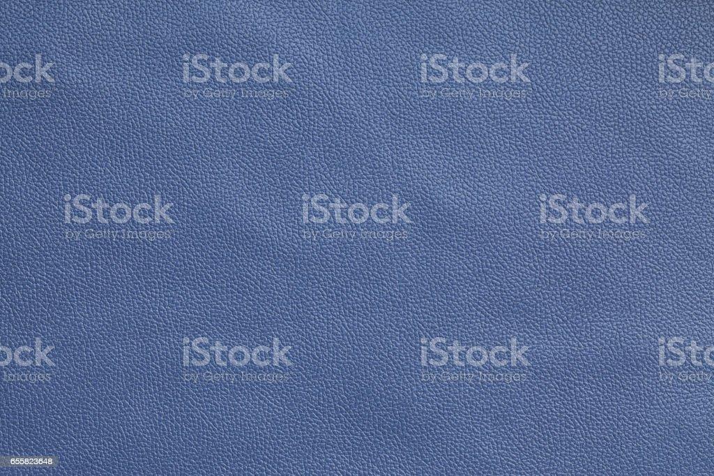 Leather surface background stock photo