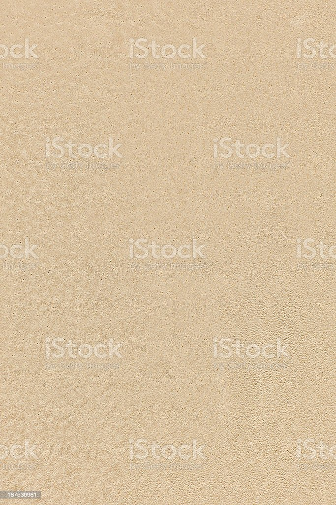 Leather Textile royalty-free stock photo