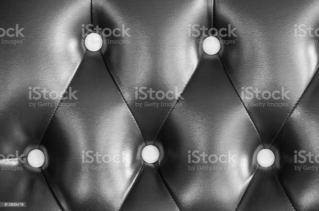 leather texture bacleather texture backgroundkground stock photo