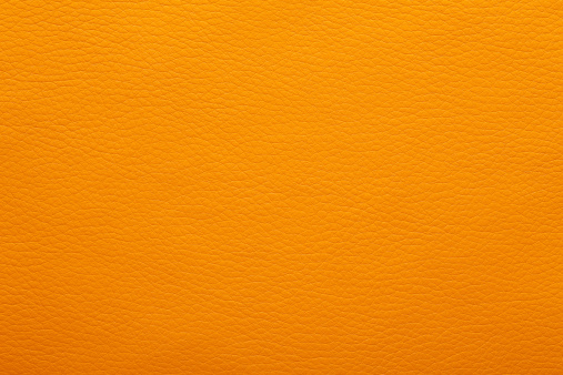 High resolution of faux leather texture
