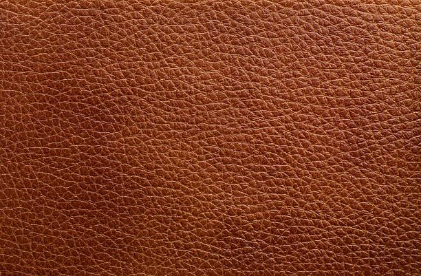 Leder-Textur – Foto