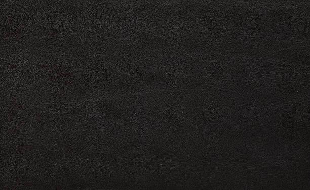 Textura de cuero - foto de stock