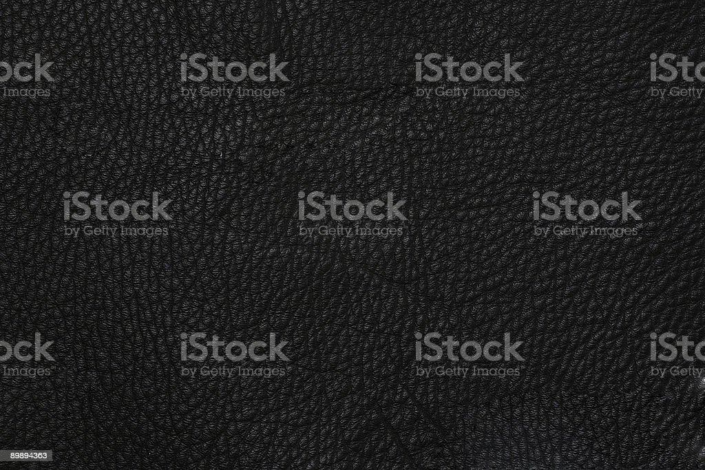 leather texture royalty-free stock photo
