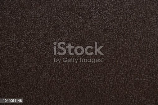 istock Leather textures that looks like animal skin or cracked textures single or double tone are well crafted and useful for any decorative items 1044054146