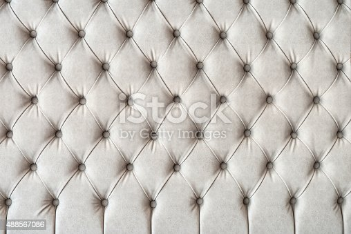 Leather upholstery pattern, Full frame, XXXL