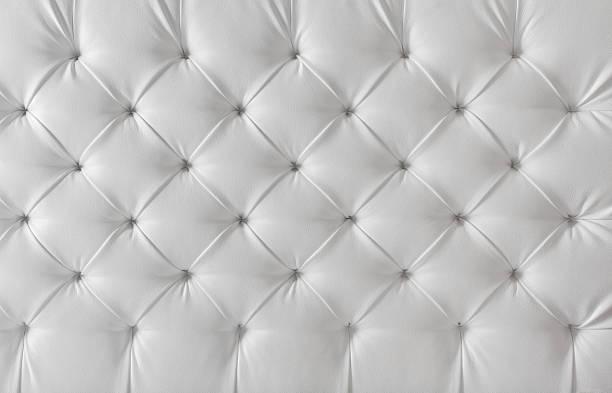 Royalty Free Cushion T...