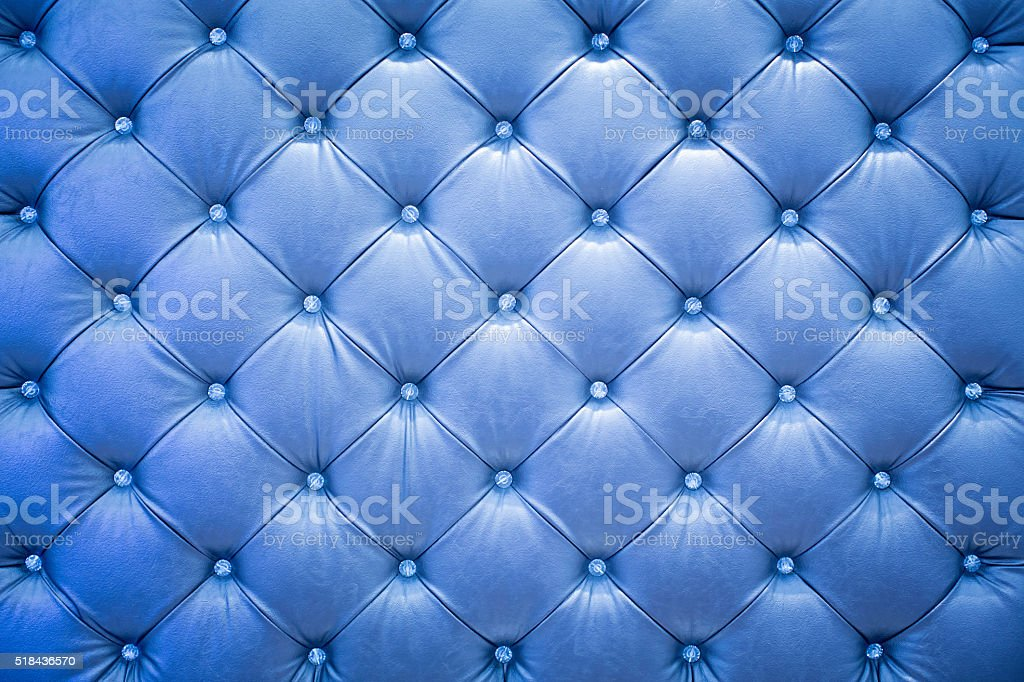 Leather wallpaper and background stock photo