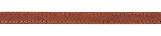Leather with seam belt background picture id854006522?b=1&k=6&m=854006522&s=612x612&w=0&h=ihbm8uqjuh1 eyaknrt231ammgu8j4v2omsnumpt91u=