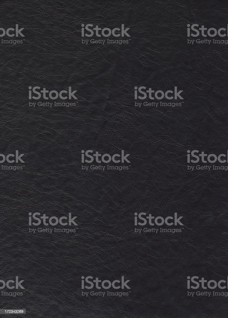 Leather XXL royalty-free stock photo