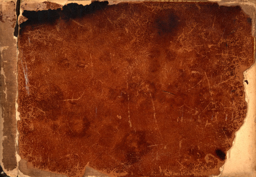Leathery Background Stock Photo - Download Image Now