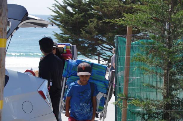 Leaving the beach picture id970402500?b=1&k=6&m=970402500&s=612x612&w=0&h=kkf7pb3nv1pabd vghtiufov0dzbmca7druz0znphuq=