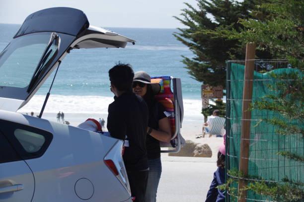 Leaving the beach picture id970402510?b=1&k=6&m=970402510&s=612x612&w=0&h=f8yznyxuu1mycj9ltvva0g cxcp g8qy6av wafvxly=