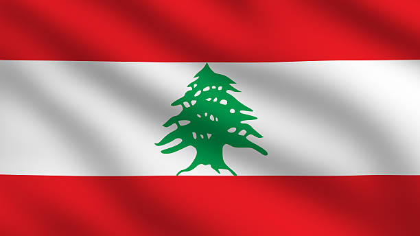 Royalty Free Lebanon Flag Pictures, Images and Stock ...