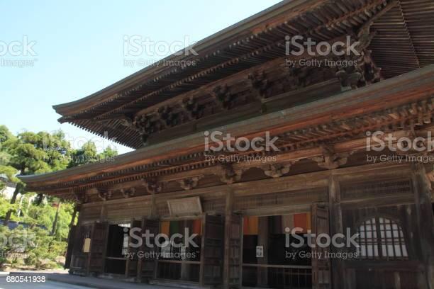 Lecture hall of kencho ji in kamakura kanagawa japan picture id680541938?b=1&k=6&m=680541938&s=612x612&h=jyqfwz9gm5cuvydmxltdik5v zzo0c1yisaxovrongi=