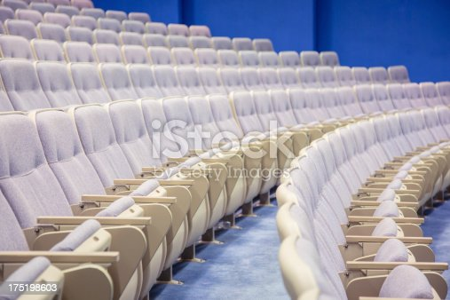 istock lecture hall 175198603