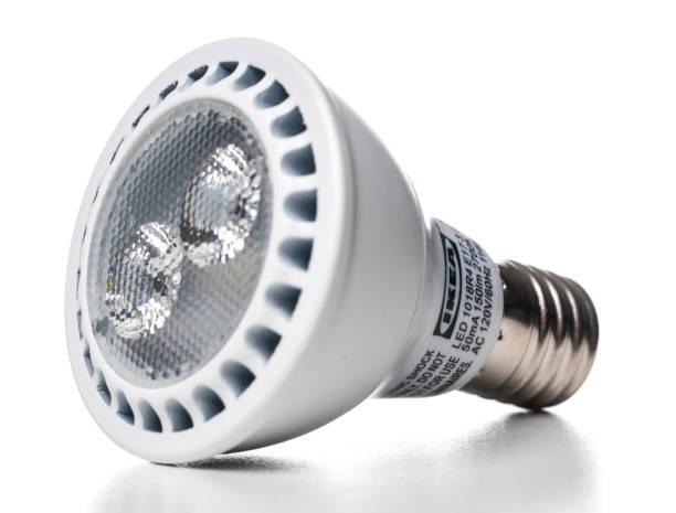 Led Lampen Ikea : Ikea led lampen bilder und stockfotos istock