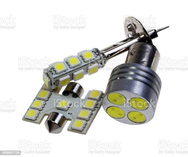 Led lamp for auto picture id639952138?b=1&k=6&m=639952138&s=612x612&h=7lg lpadvn1zukhrspacvefpijmxjm1vkd8gutey5w0=