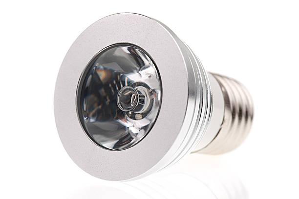 led glühbirne e27 socket - glühbirne e27 stock-fotos und bilder