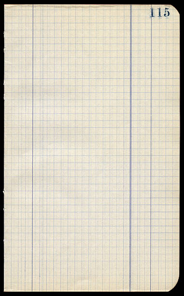 royalty free lined paper backgrounds accounting ledger paper