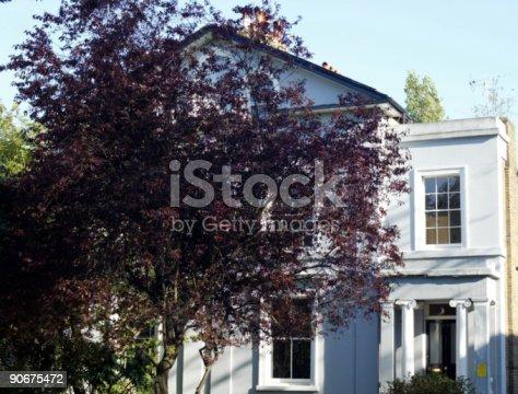 Detrás Las Puertas La Casa 90689780istock Blackheath