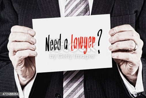 531925785 istock photo Legal Advice Concept 472488054