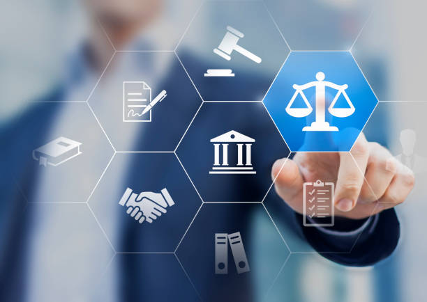 duties of advocates
