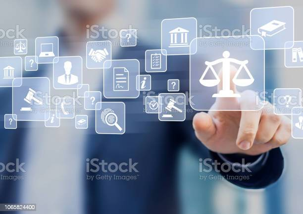Legal advice service with professional person presenting consulting picture id1065824400?b=1&k=6&m=1065824400&s=612x612&h=fhqdkd u7izcmt8e3xtnqfgyvyopbtgif5tqciimyfa=