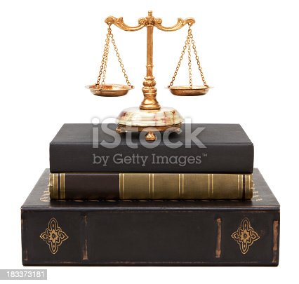 the many obligations of a lawyer The universal declaration of human rights is generally agreed to be the foundation of international human rights law adopted in 1948, the udhr has inspired a rich body of legally binding.